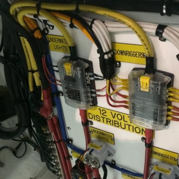 Marine Electronics Repair in Clinton Township, MI | Imagine